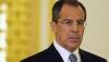 Лавров о том, чего ожидает Россия от следующих переговоров в формате 5+2