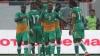 Кубок Африканских Наций: Сборная Того проиграла Кот-д'Ивуару