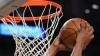 "НБА:  ""Майами Хит"" обыграл в овертайме ""Орландо Мэджик"""