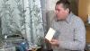 Житель Леова готов продать коллекцию, чтобы  заработать на содержание ребенка