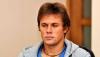 Раду Албот не смог пробиться в третий круг квалификации Australian Open
