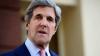 Американский сенат утвердил кандидатуру Джона Керри на пост госсекретаря США