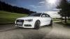 Известные тюнеры модифицировали Audi A5