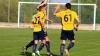 Чемпионат Молдовы по футболу занимает 34-е место в рейтинге Федерации истории и статистики
