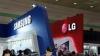 Samsung и LG попали под огонь китайского правосудия