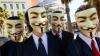 Anonymous просят легализовать DDoS-атаки