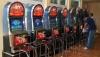 Администраторы залов с игровыми автоматами нанесли госбюджету ущерб на 800 тыс. леев
