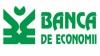 Представители миссии МВФ в Молдове предложили правительству обеспечить поддержку «Banca de Economii»