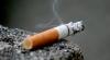 Мужчина из Калараш заснул с зажженной сигаретой и не проснулся