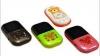 Новые мобильники для детей позволят родителям знать местонахождение ребенка