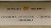 Муниципальные советники проголосуют за столичный бюджет на 2013 год