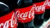 Coca-Cola запустила рекламный ролик, делающий акцент на проблеме ожирения в США (ВИДЕО)