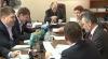 Конкурс на замещение вакансии в НАК стал поводом для шуток в юридической комиссии