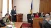 Счетная палата сообщила о недостатках в области автоматизации избирательного процесса