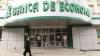 Эксперты говорят, что ситуации с Banca de Economii можно было избежать