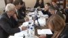 Цвет одежды педагогов вызвал споры в юридической комиссии