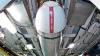 КНДР официально объявила о подготовке ядерного взрыва
