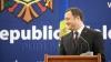 Премьер-министр обещает повысить зарплаты мэрам, но средств пока нет
