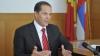 Михаил Формузал предлагает лишать мандатов депутатов, покидающих фракцию