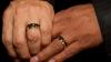 Польский парламент отказался легализовать однополые браки