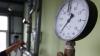 Три школы из Криулян будут платить на 70% больше за отопление