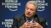 Джордж Сорос: Мировая экономика находится в кризисной ситуации, как машина, которую заносит