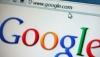 Google предлагает альтернативу паролям