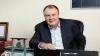Экс-глава «Универсалбанка» Герман Горбунцов объявлен молдавскими властями в розыск