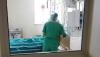 Новый случай свиного гриппа: диагноз поставлен 4-летнему ребенку из Кишинева