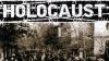 Лупу и Филат почтили память жертв Холокоста (ФОТОГАЛЕРЕЯ)