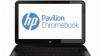 """HP выпустит свой первый """"хромбук"""""""