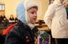 Более 270 детей из Резинского района радовались подаркам в рамках кампании «Один подарок – тысячи улыбок» (ФОТО)