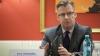 Дирк Шубель: Досрочные парламентские выборы не решат проблем молдавской политики