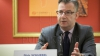 Дирк Шубель: ЕС поддержит тех, кто хочет сделать из этой страны европейскую Молдову