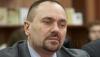 Подтверждено: Валерий Зубко был на охоте 23 декабря