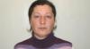 Задержана карманница, полиция в поисках пострадавших от ее действий