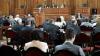 Возможные сценарии 2013: досрочные выборы, правительство технократов или коалиция ЛДПМ-ПКРМ