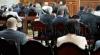 """""""Молдова не выдержит еще один политический кризис"""""""