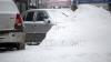 Минтранса сообщает: Все местные дороги страны расчищены