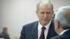 Члены профсоюзов в области здравоохранения потребуют отставки Андрея Усатого