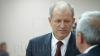 Имя министра Андрея Усатого фигурирует в уголовном деле по факту превышения полномочий