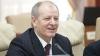 Андрея Усатого могут вызвать на комиссию по социальной защите