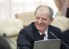 Министр Усатый не намерен участвовать в заседании комиссии по здравоохранению