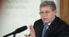 НПО в области СМИ: Гимпу должен публично извиниться за нападки на журналистов