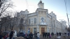Сотруднице столичной мэрии грозит уголовное дело