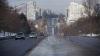 Министр транспорта: В 2013 году плохих дорог не будет