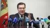 Лупу: Не исключаю досрочные парламентские выборы в этом году