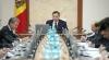 Влад Филат не хочет, чтобы заседания кабмина продолжали транслироваться онлайн