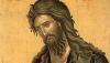 Православные христиане празднуют Собор Предтечи и Крестителя Господня Иоанна