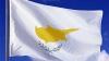 На Кипре кандидат в президенты украл логотип книги рекордов Гиннесса